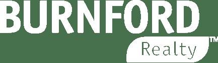 Burnford Realty homepage