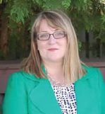 Krista Aselford of Burnford Realty