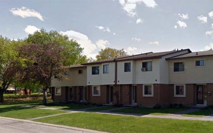 west-ottawa-townhome-rental-glencoe