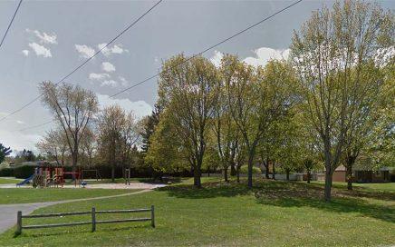 west-ottawa-townhome-rental-glencoe2